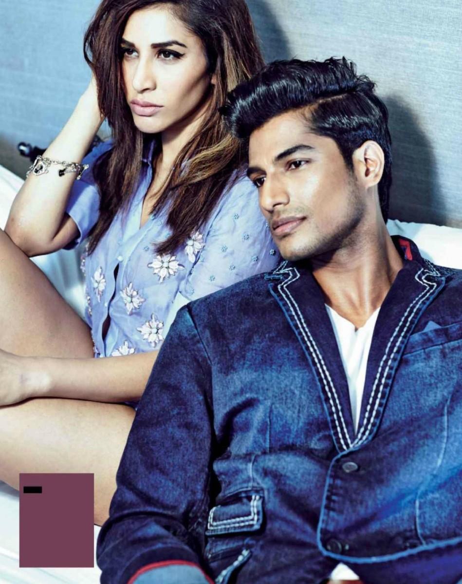 04_IMM_Indian_Male_Models_Phany_Padaraju