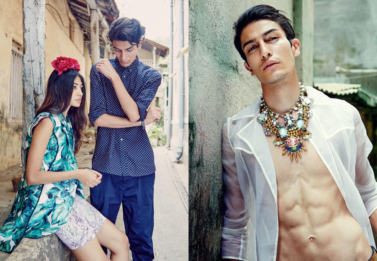 04_IMM_Indian_Male_Models_Suchant_Panchal
