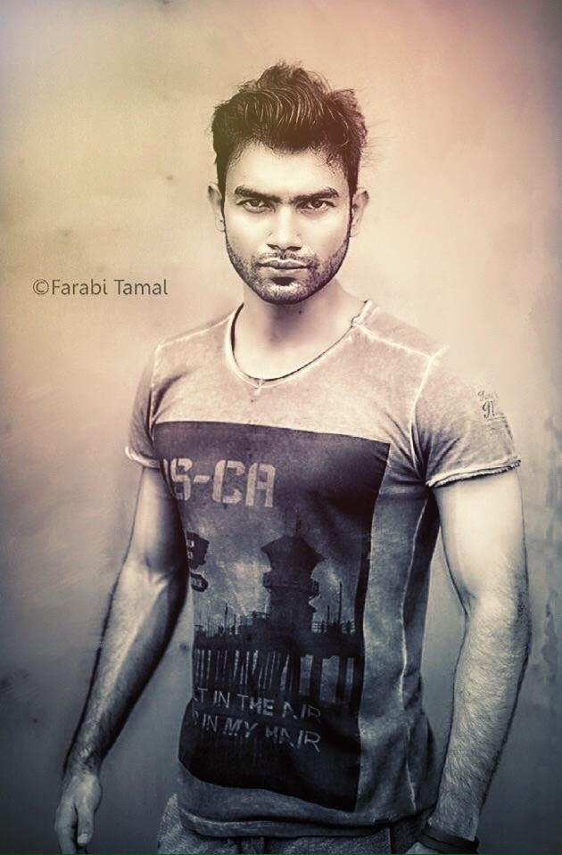 04_IMM_Indian_Male_Models_Sumit_Khan