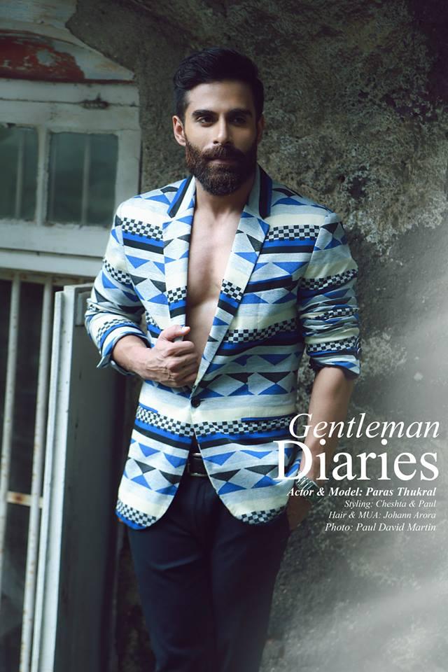 05_IMM_Indian_male_Models