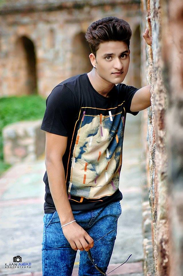 05_IMM_Indian_Male_Models_Blog_New_Face_Ankit