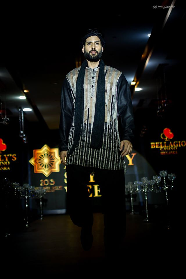 05_IMM_Indian_Male_Models_India_Luxury_Style_Week