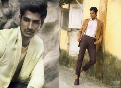 05_IMM_Indian_Male_Models_Phany_Padaraju