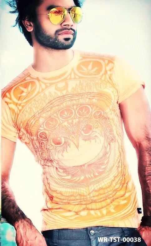 05_IMM_Indian_Male_Models_Sumit_Khan