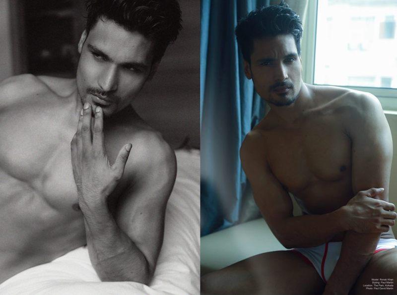 06_IMM_Indian_Male_Model_by_Paul_David_Martin