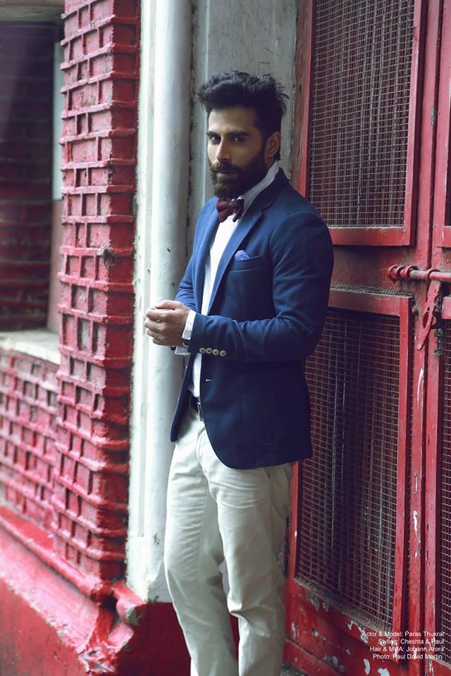 06_IMM_Indian_male_Models