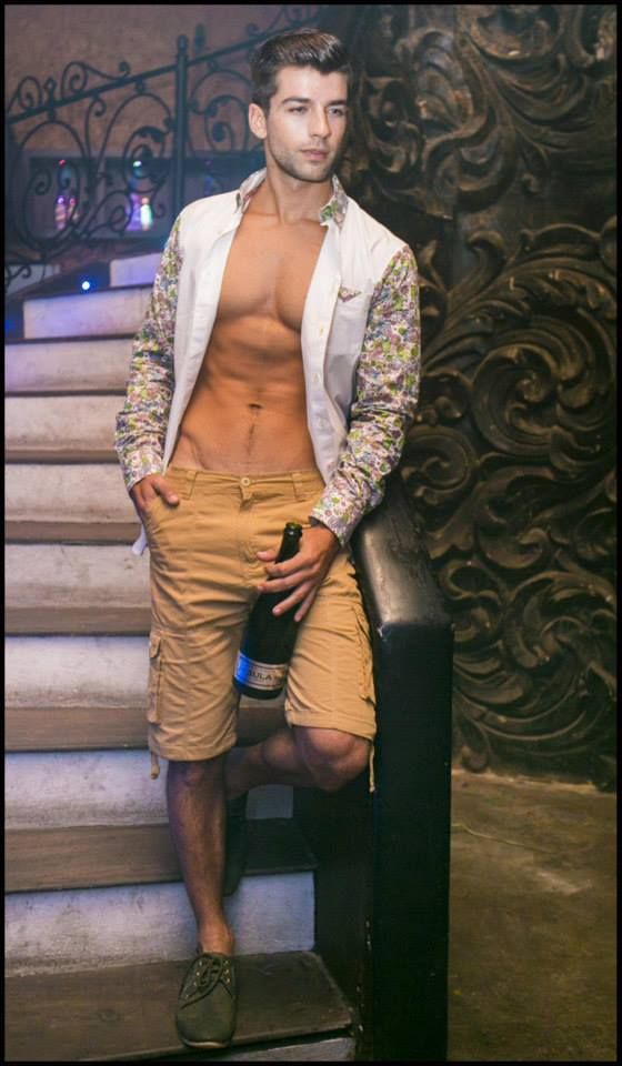06_IMM_Indian_male_Models_Blog_Fashion