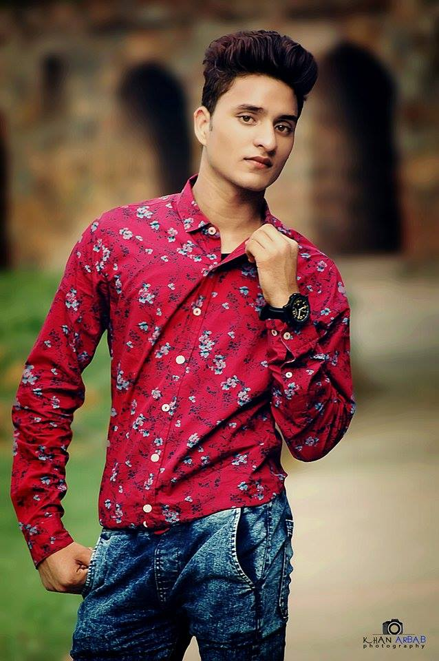 06_IMM_Indian_Male_Models_Blog_New_Face_Ankit