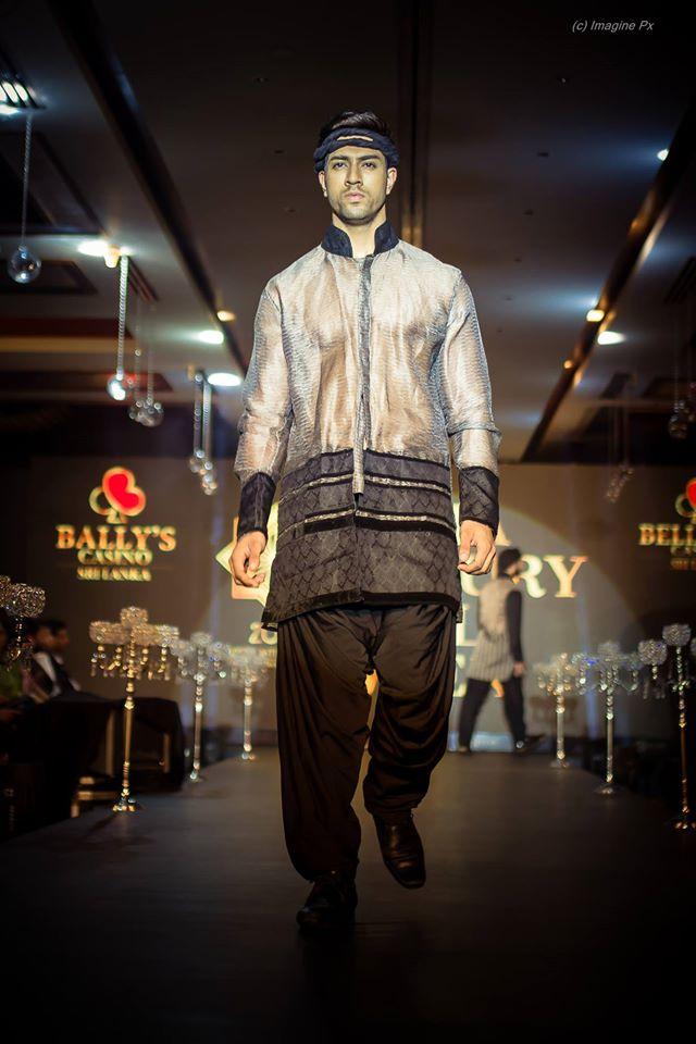06_IMM_Indian_Male_Models_India_Luxury_Style_Week