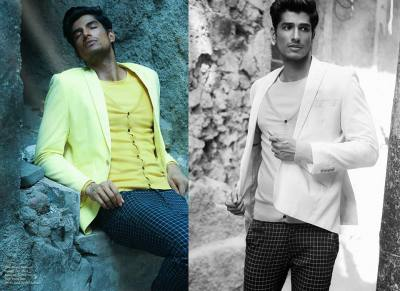 06_IMM_Indian_Male_Models_Phany_Padaraju