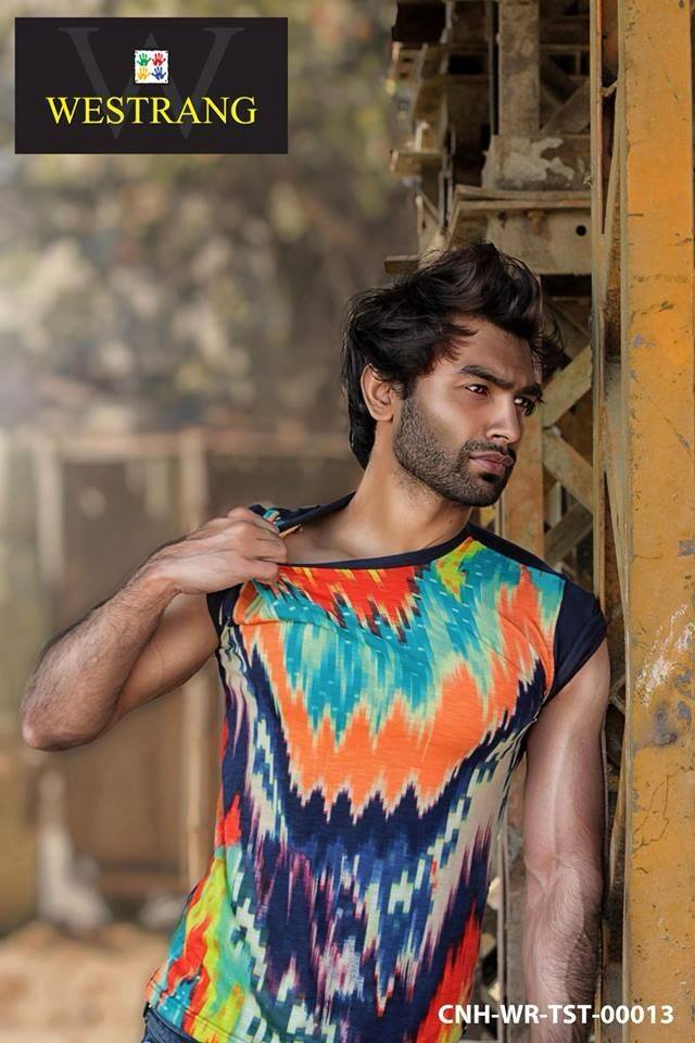06_IMM_Indian_Male_Models_Sumit_Khan