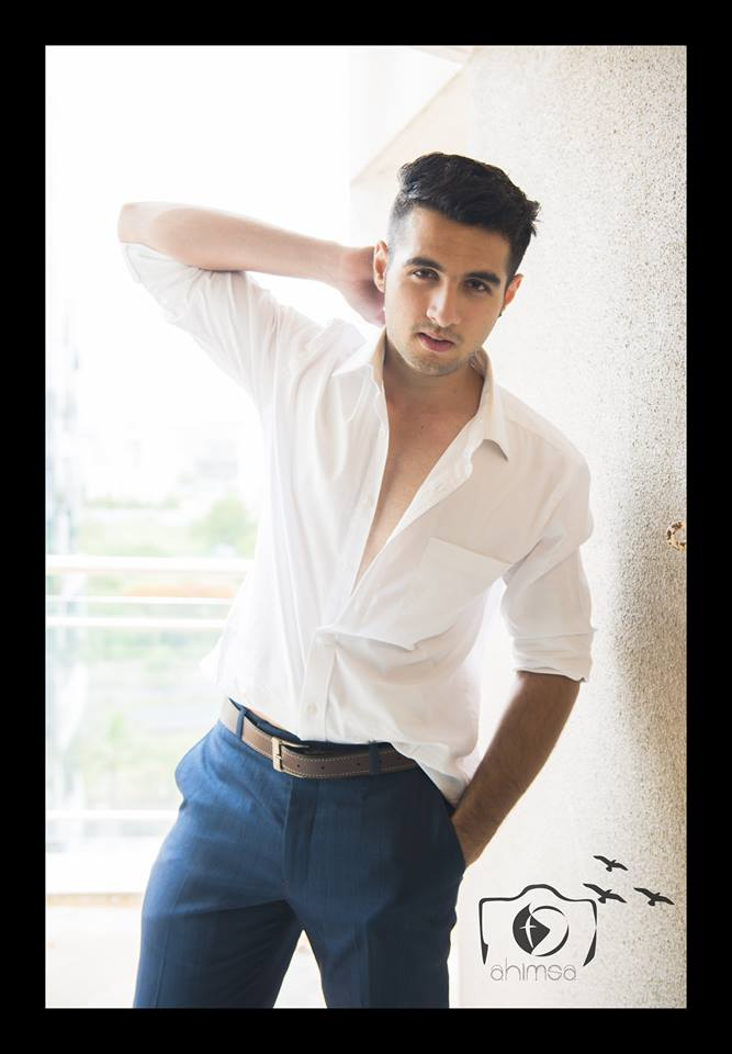 07_IMM_Indian_Male_Models