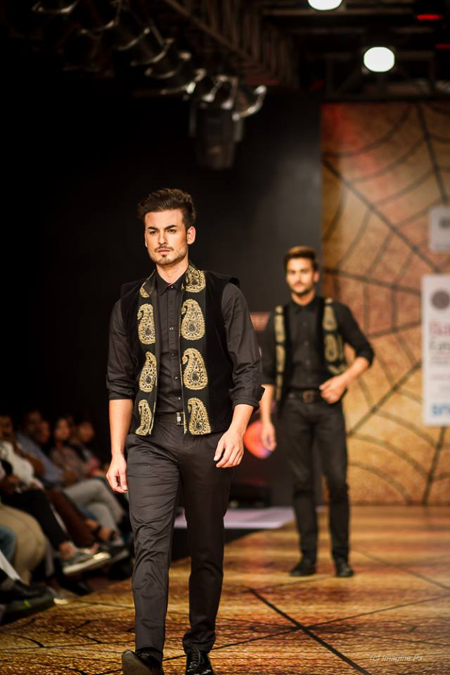 07_IMM_indian_male_models_blog_BFW
