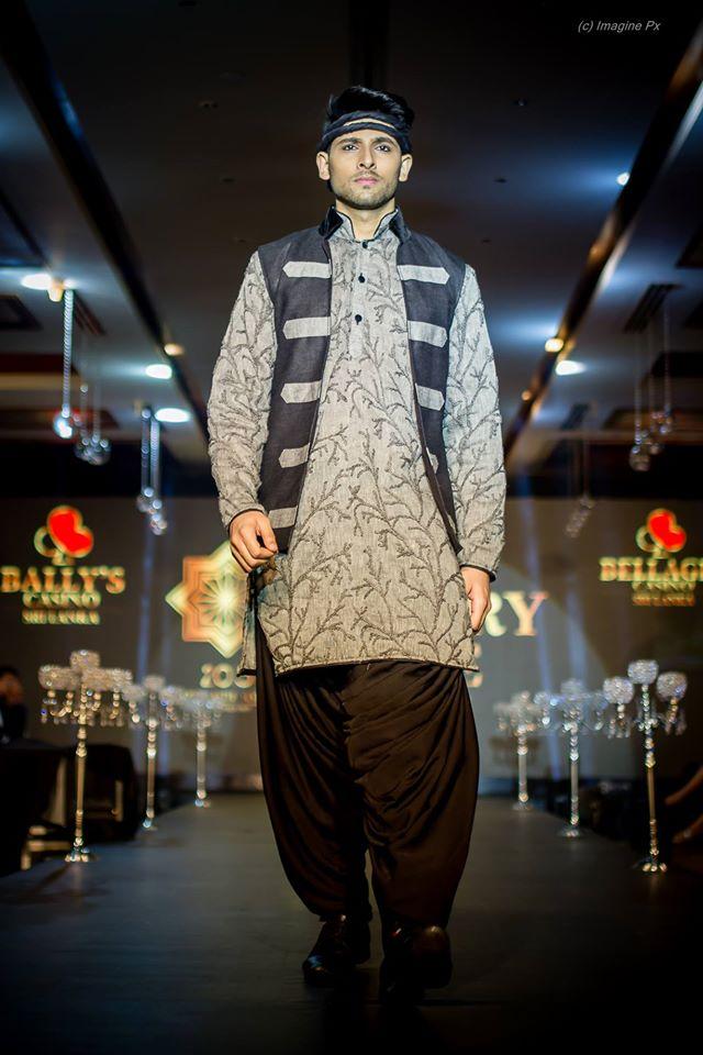 07_IMM_Indian_Male_Models_India_Luxury_Style_Week