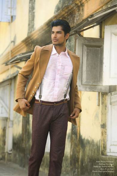 07_IMM_Indian_Male_Models_Phany_Padaraju