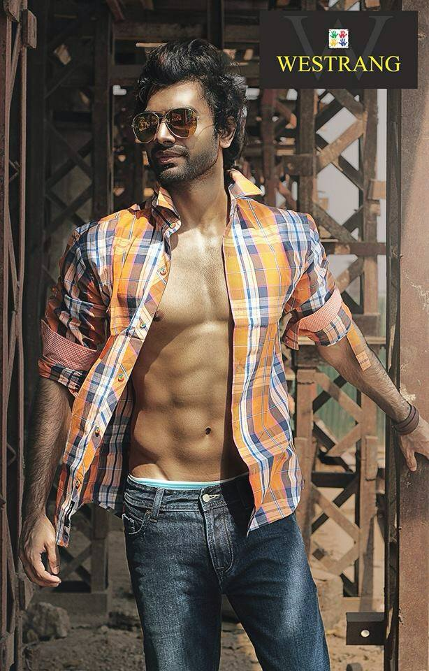 07_IMM_Indian_Male_Models_Sumit_Khan