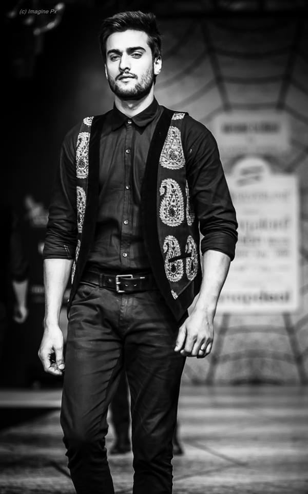 08_IMM_indian_male_models_blog_BFW