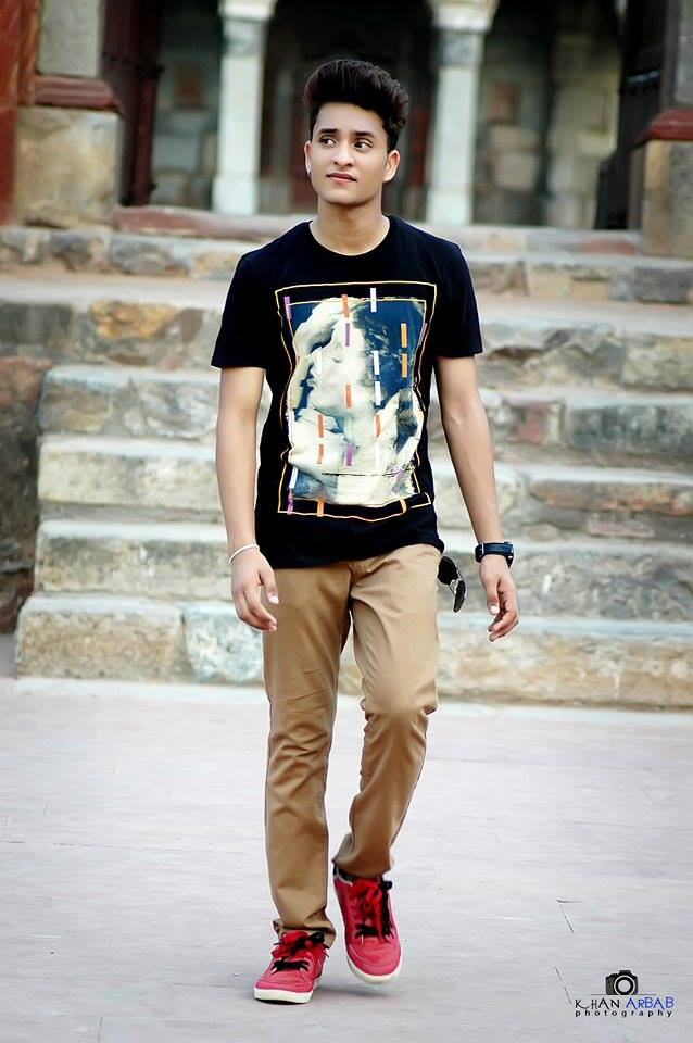08_IMM_Indian_Male_Models_Blog_New_Face_Ankit