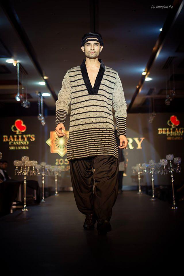 08_IMM_Indian_Male_Models_India_Luxury_Style_Week