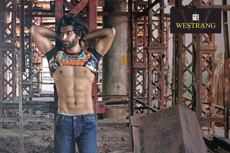 08_IMM_Indian_Male_Models_Sumit_Khan