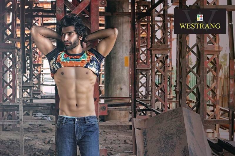 08_IMM_Indian_Male_Models_Sumit_Khan