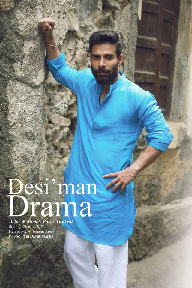 09_IMM_Indian_male_Models