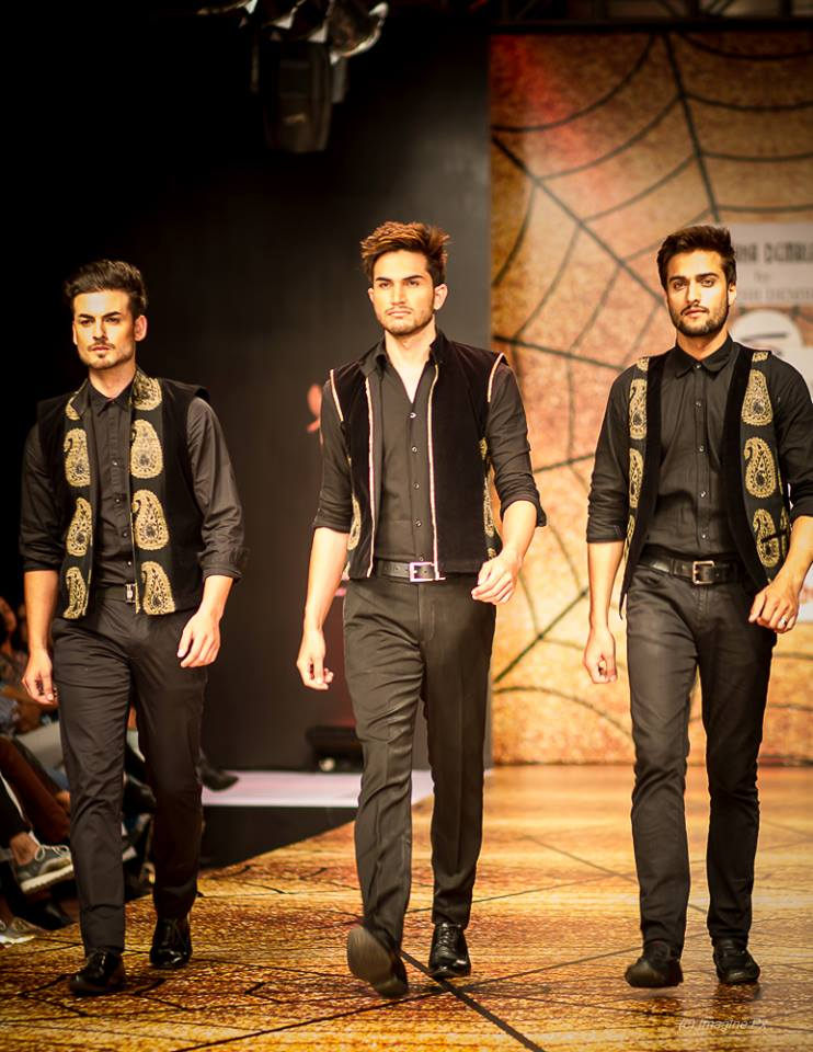 09_IMM_indian_male_models_blog_BFW