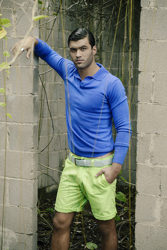 09_IMM_Indian_Male_Models_blog_Bruno_Borba_Piedro_Soares