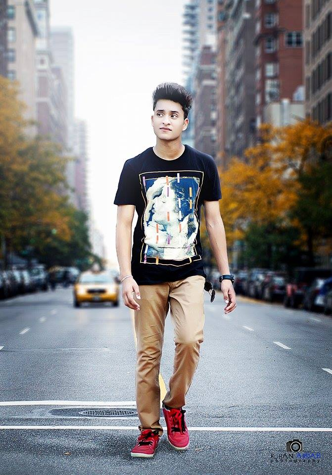 09_IMM_Indian_Male_Models_Blog_New_Face_Ankit