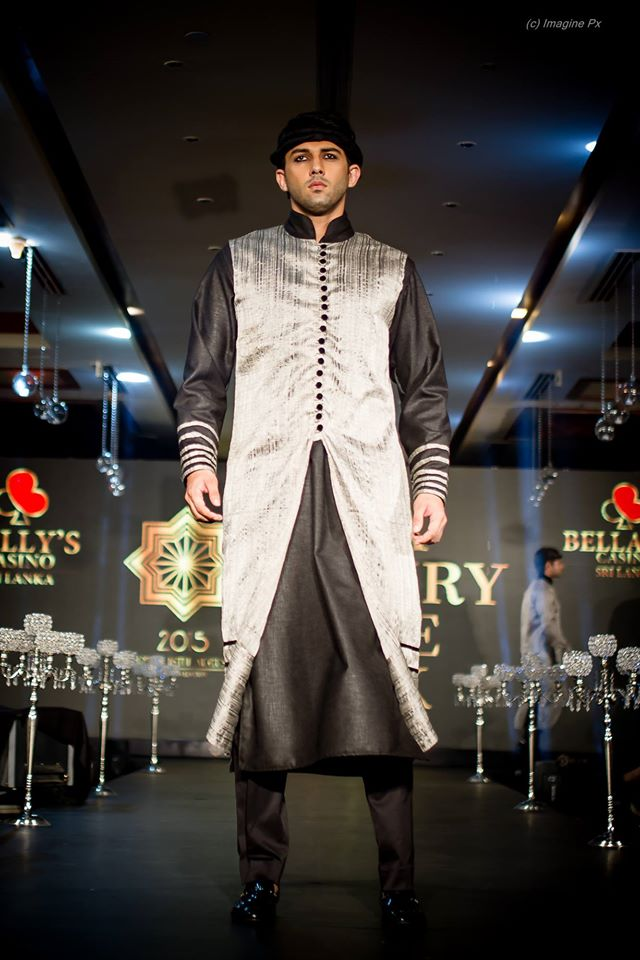 09_IMM_Indian_Male_Models_India_Luxury_Style_Week