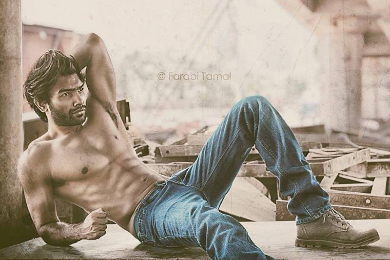 09_IMM_Indian_Male_Models_Sumit_Khan