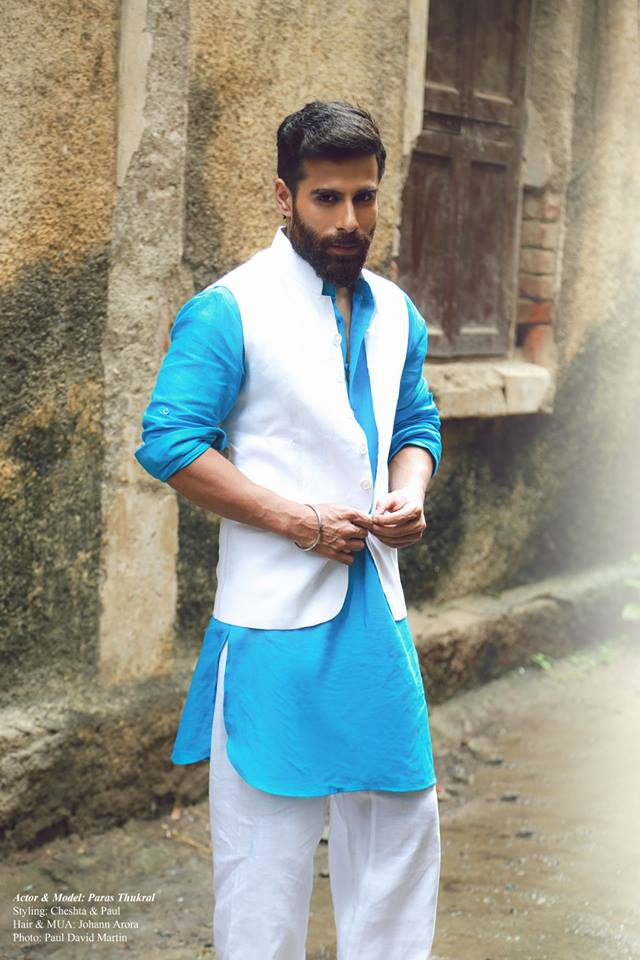10_IMM_Indian_male_Models