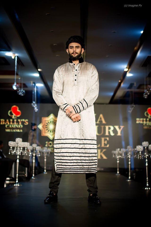 10_IMM_Indian_Male_Models_India_Luxury_Style_Week