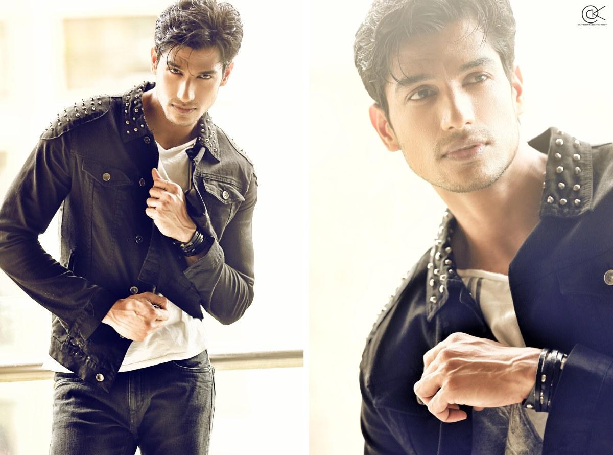 10_IMM_Indian_Male_Models_Phany_Padaraju