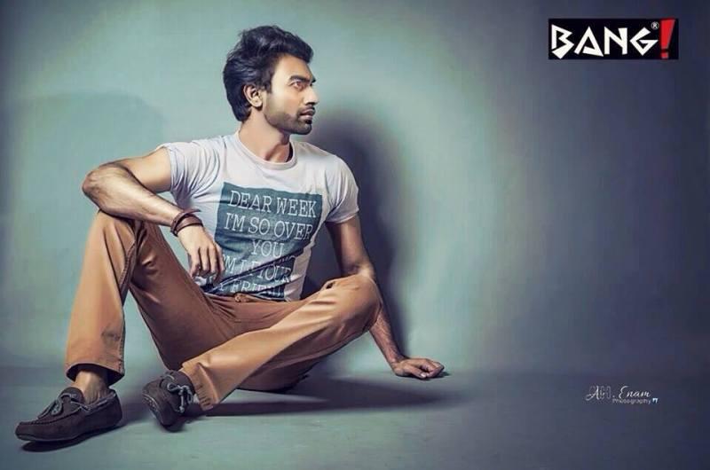 10_IMM_Indian_Male_Models_Sumit_Khan