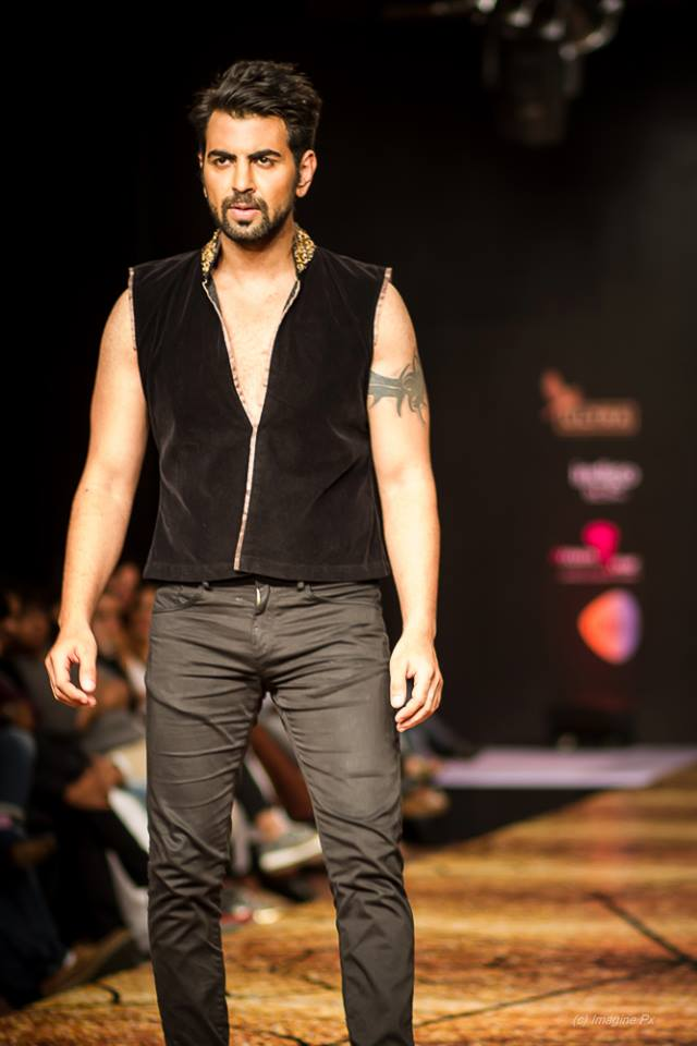 11_IMM_indian_male_models_blog_BFW