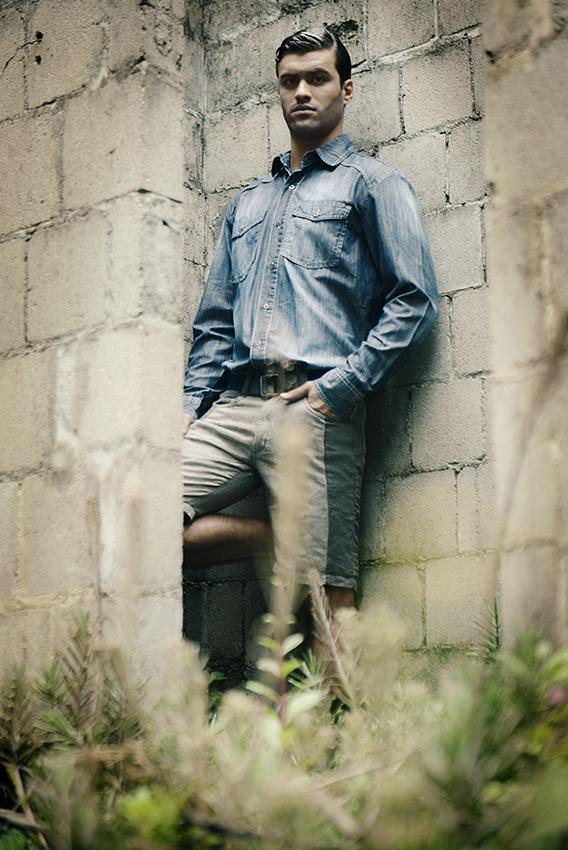 11_IMM_Indian_Male_Models_blog_Bruno_Borba_Piedro_Soares