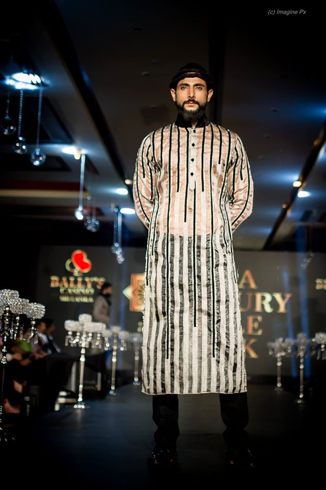 11_IMM_Indian_Male_Models_India_Luxury_Style_Week