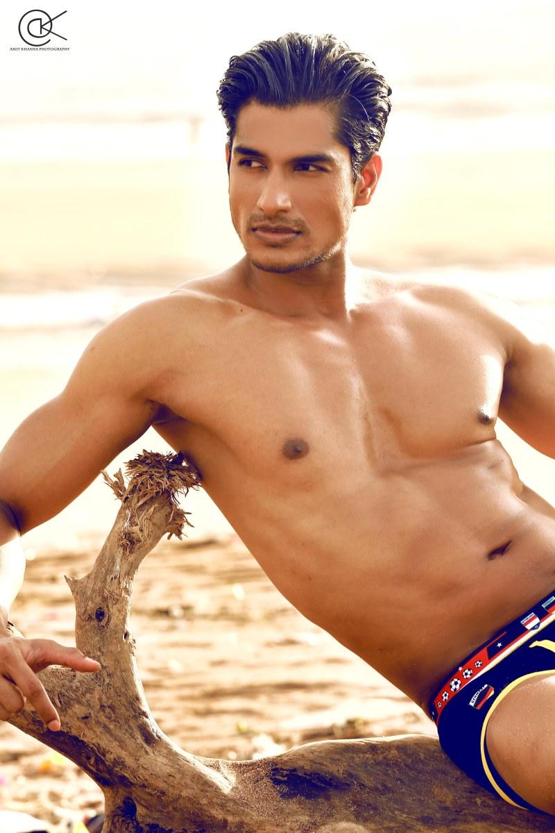 11_IMM_Indian_Male_Models_Phany_Padaraju