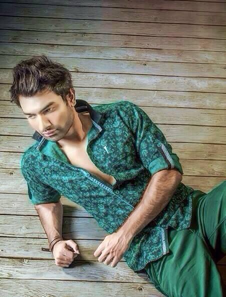 11_IMM_Indian_Male_Models_Sumit_Khan