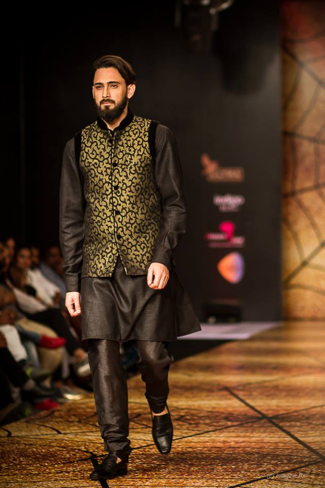12_IMM_indian_male_models_blog_BFW