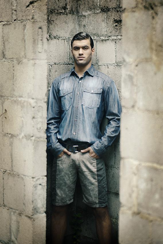 12_IMM_Indian_Male_Models_blog_Bruno_Borba_Piedro_Soares