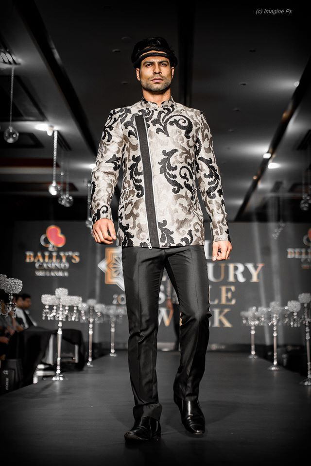 12_IMM_Indian_Male_Models_India_Luxury_Style_Week