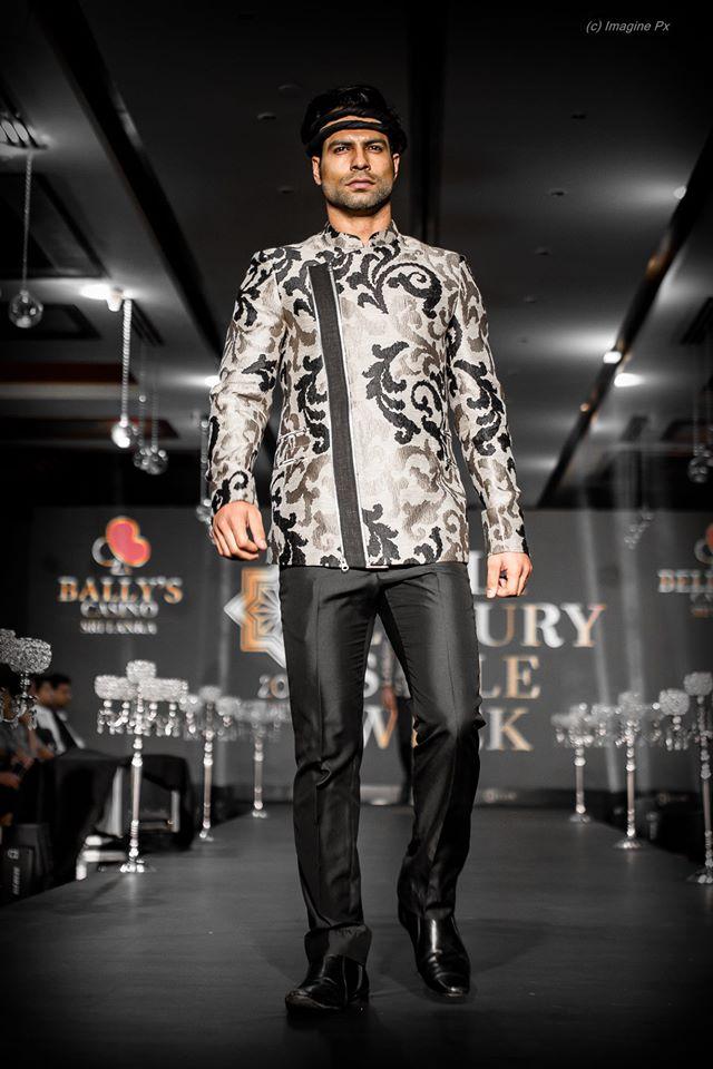 12_IMM_Indian_Male_Models_India_Luxury_Style_Week