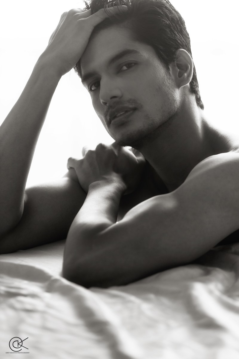 12_IMM_Indian_Male_Models_Phany_Padaraju