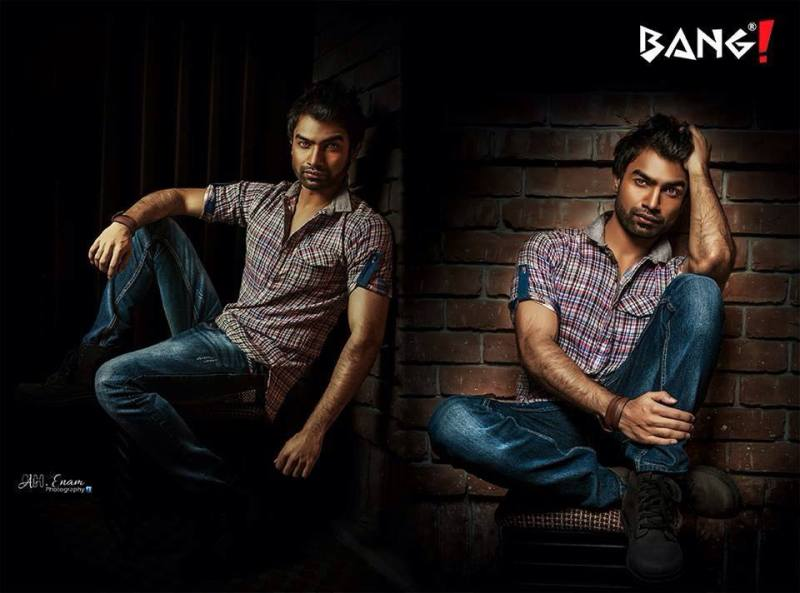 12_IMM_Indian_Male_Models_Sumit_Khan