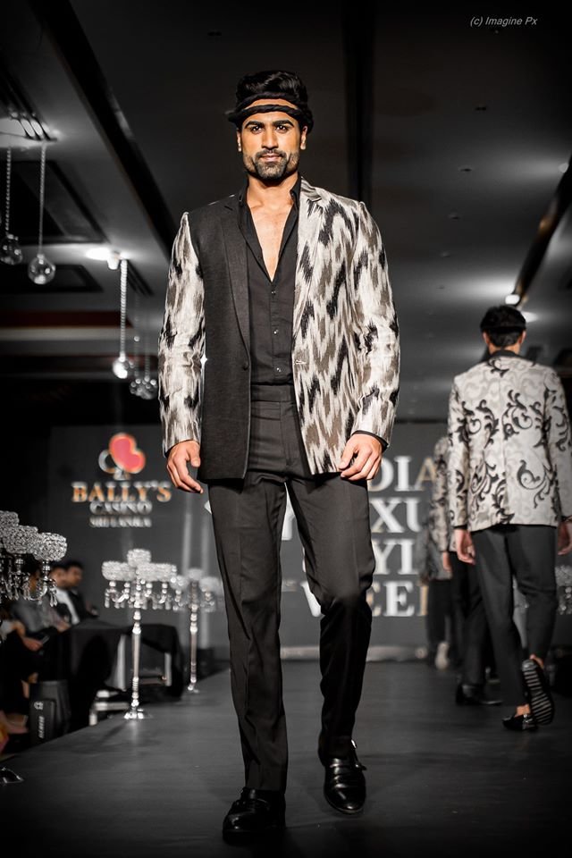 13_IMM_Indian_Male_Models_India_Luxury_Style_Week