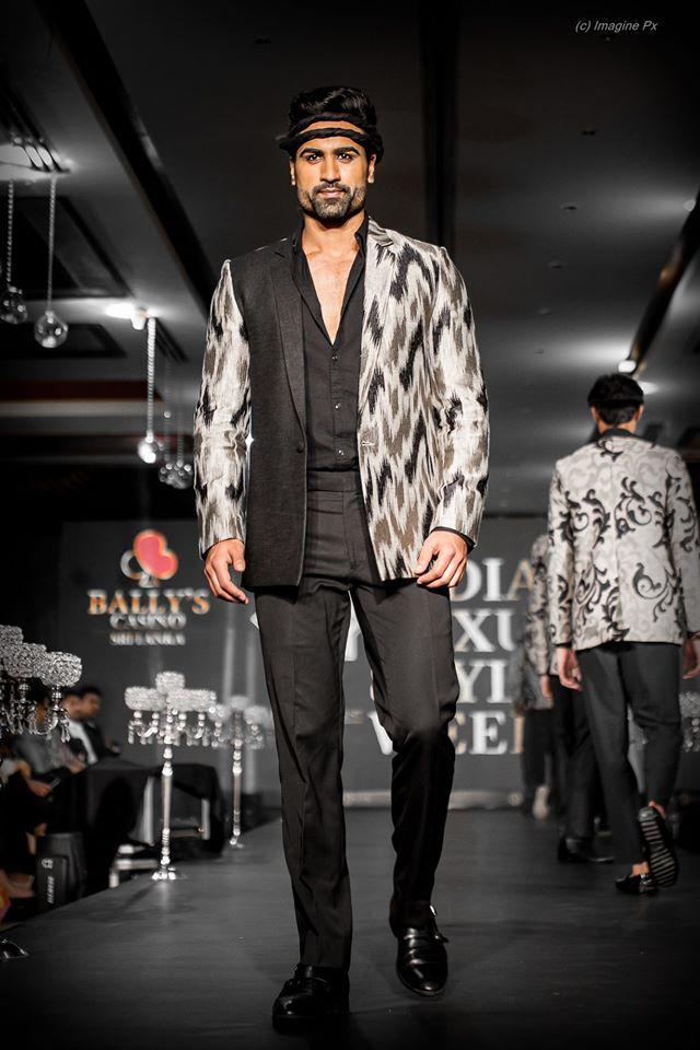 13_IMM_Indian_Male_Models_India_Luxury_Style_Week