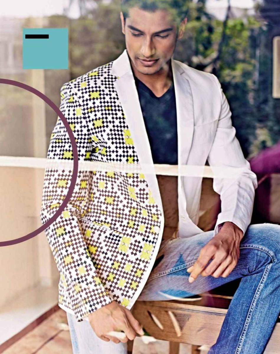 13_IMM_Indian_Male_Models_Phany_Padaraju