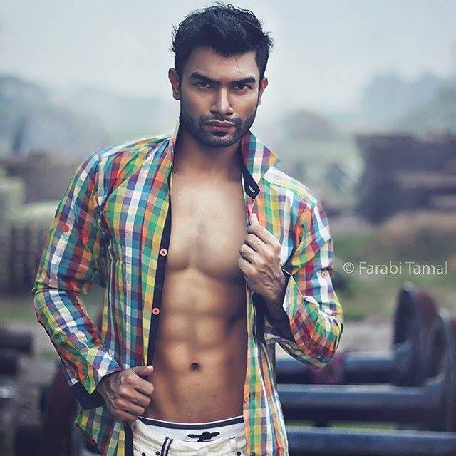 13_IMM_Indian_Male_Models_Sumit_Khan